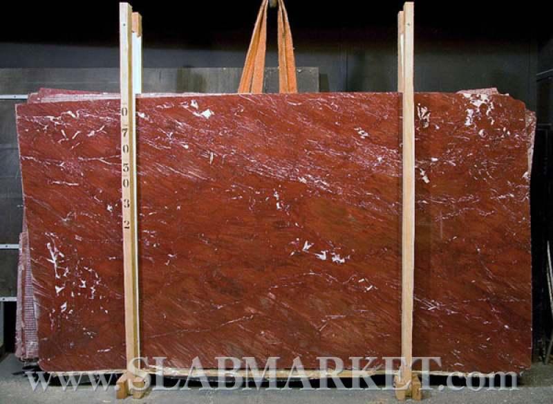 Napoleon Bordeaux Slab Slabmarket Buy Granite And