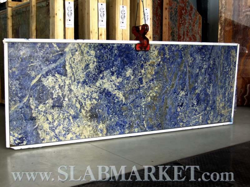 White Statuary Bl 6868 Slab Slabmarket Buy Granite And